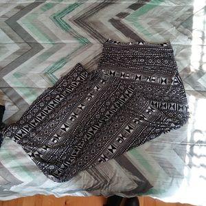 B Jewel Skirts - B Jewel · Cute Maxi skirt